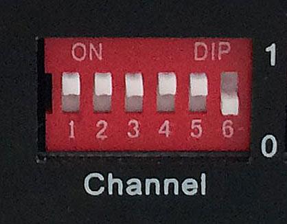 dip-switch.jpg