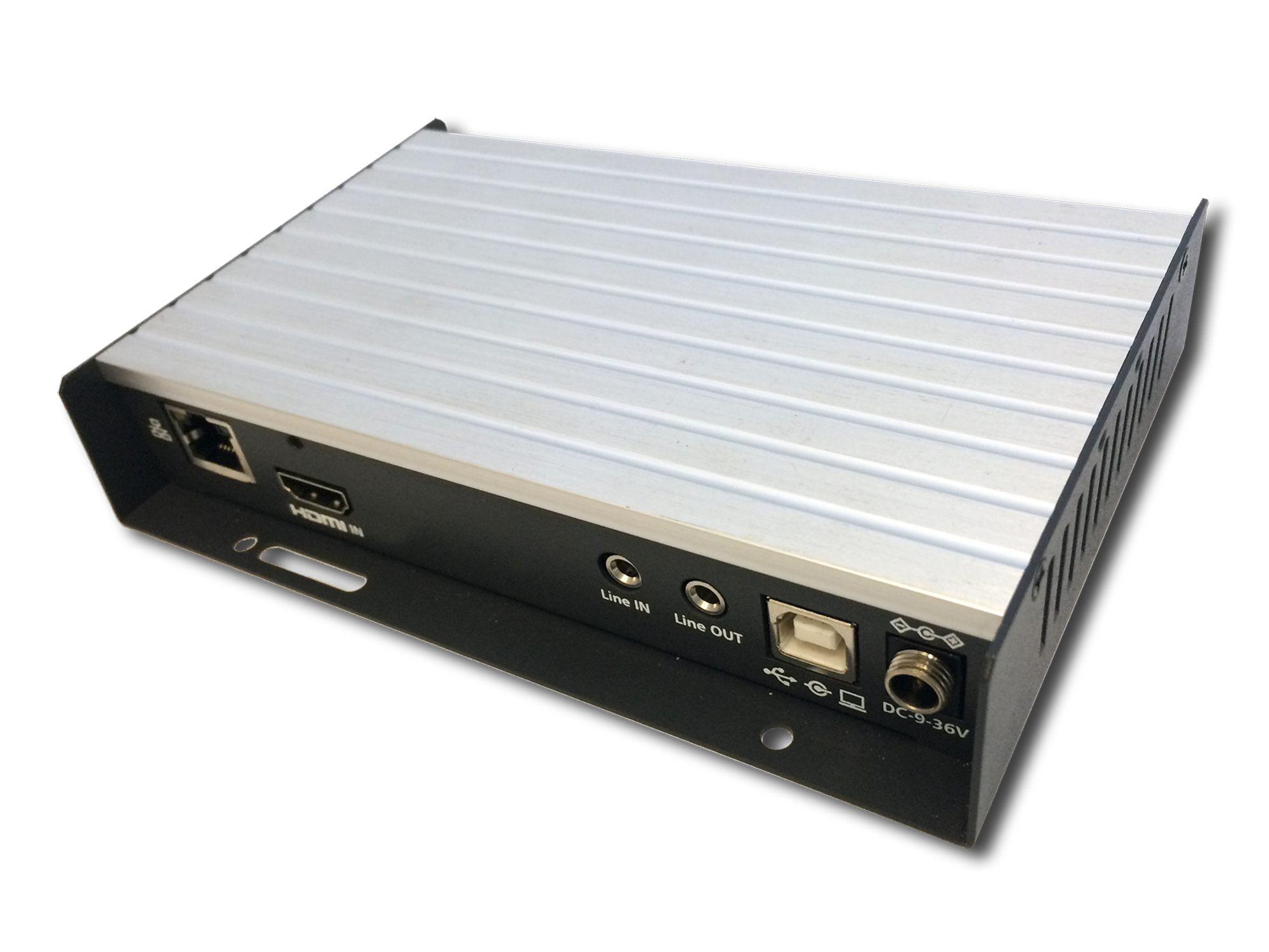 MMS-9520H-T